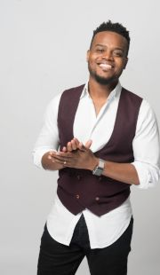 Travis Greene_ feature