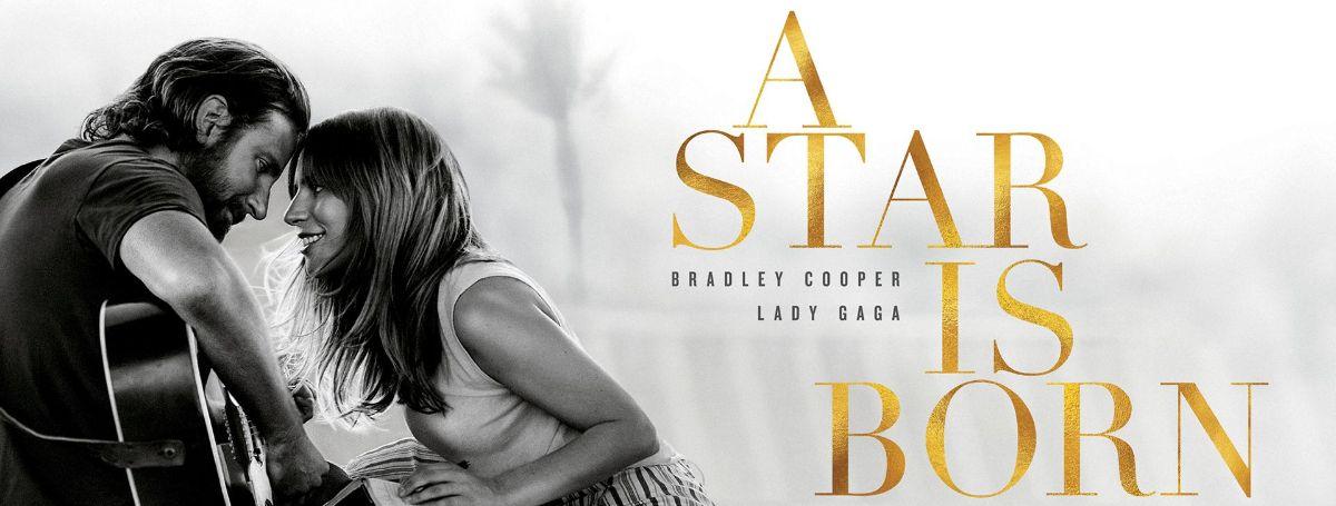 A Star is Born-Banner.jpg