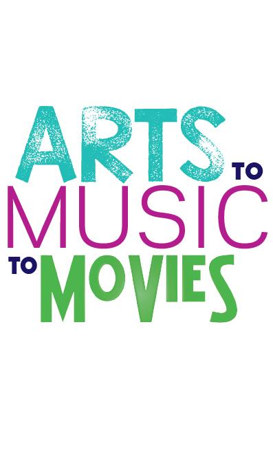 ARTSTOMUSICTOMOVIESeps_150x250.png