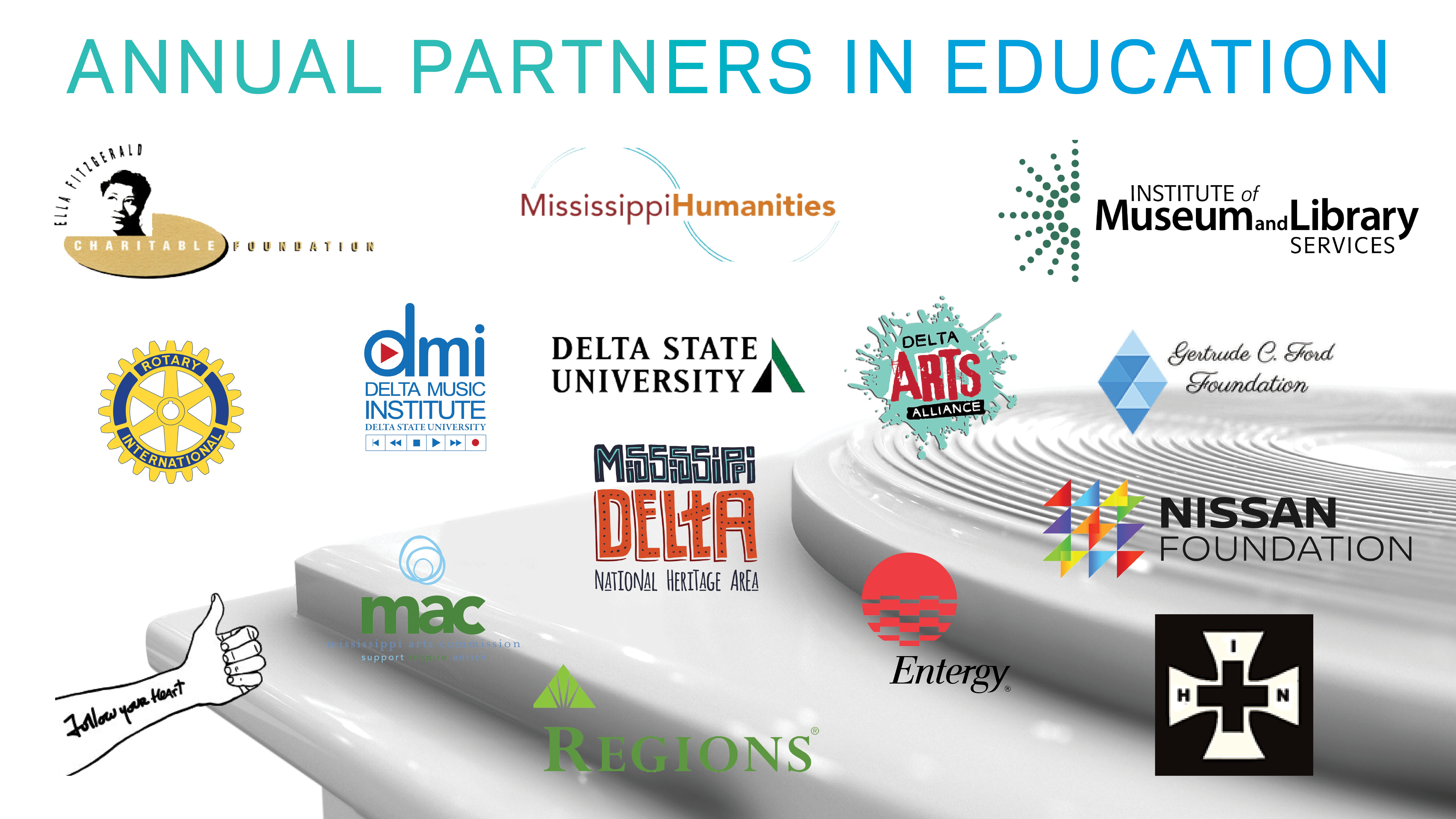 Annual Partners in Education_Lobby_7.24.19.jpg