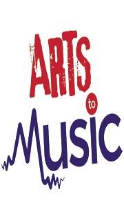 ArtstoMusicLOGO2.jpg
