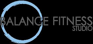 Balance Fitness Logo.png
