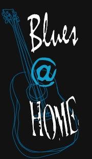 Blues-01.jpg