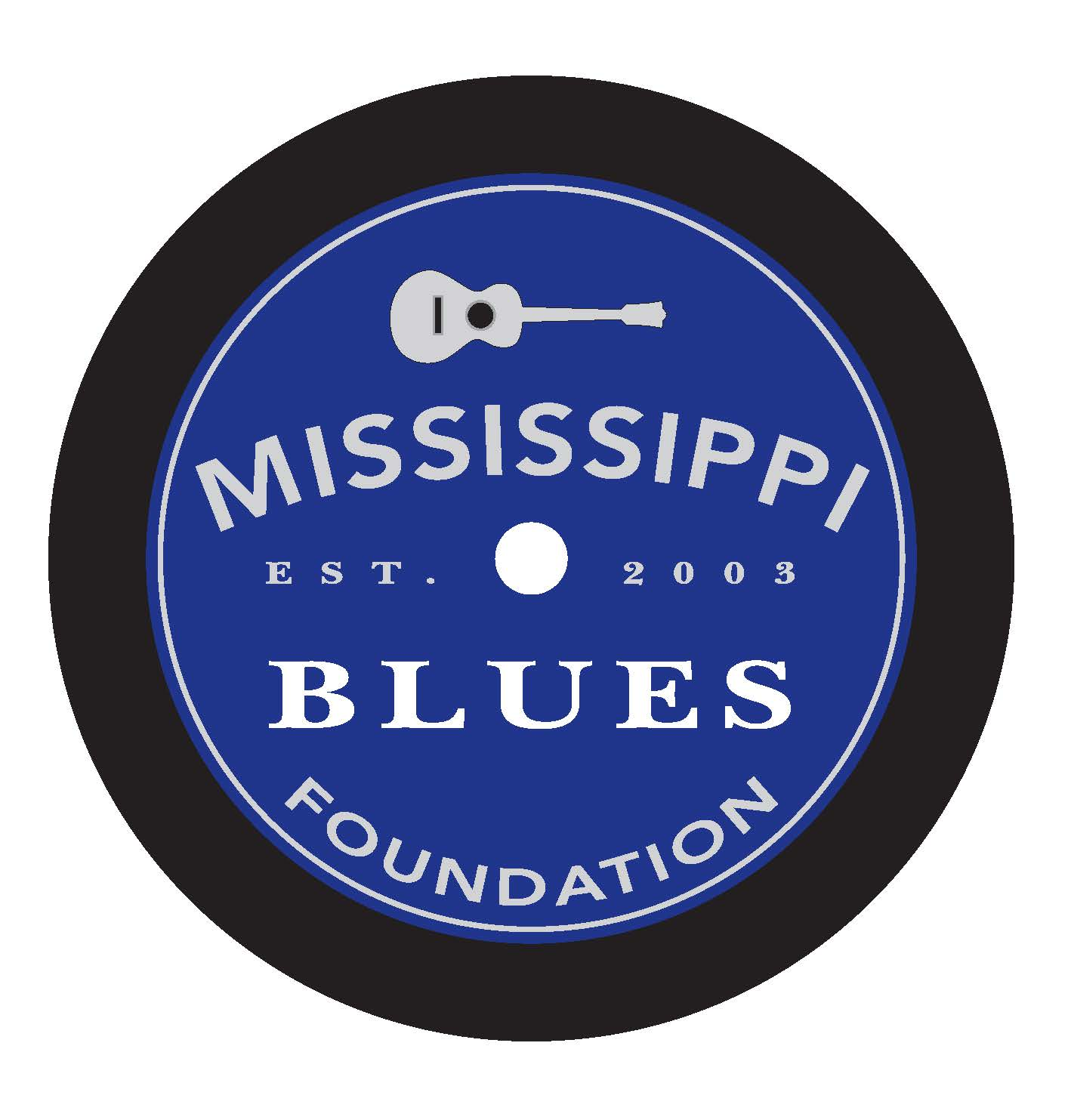 Blues foundation.jpg