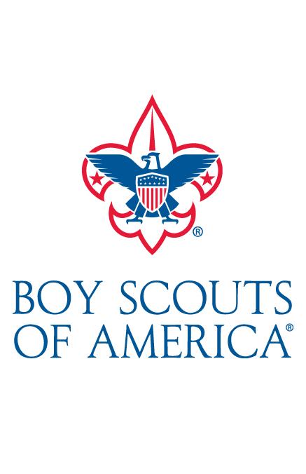 Boy-Scouts_resized.png