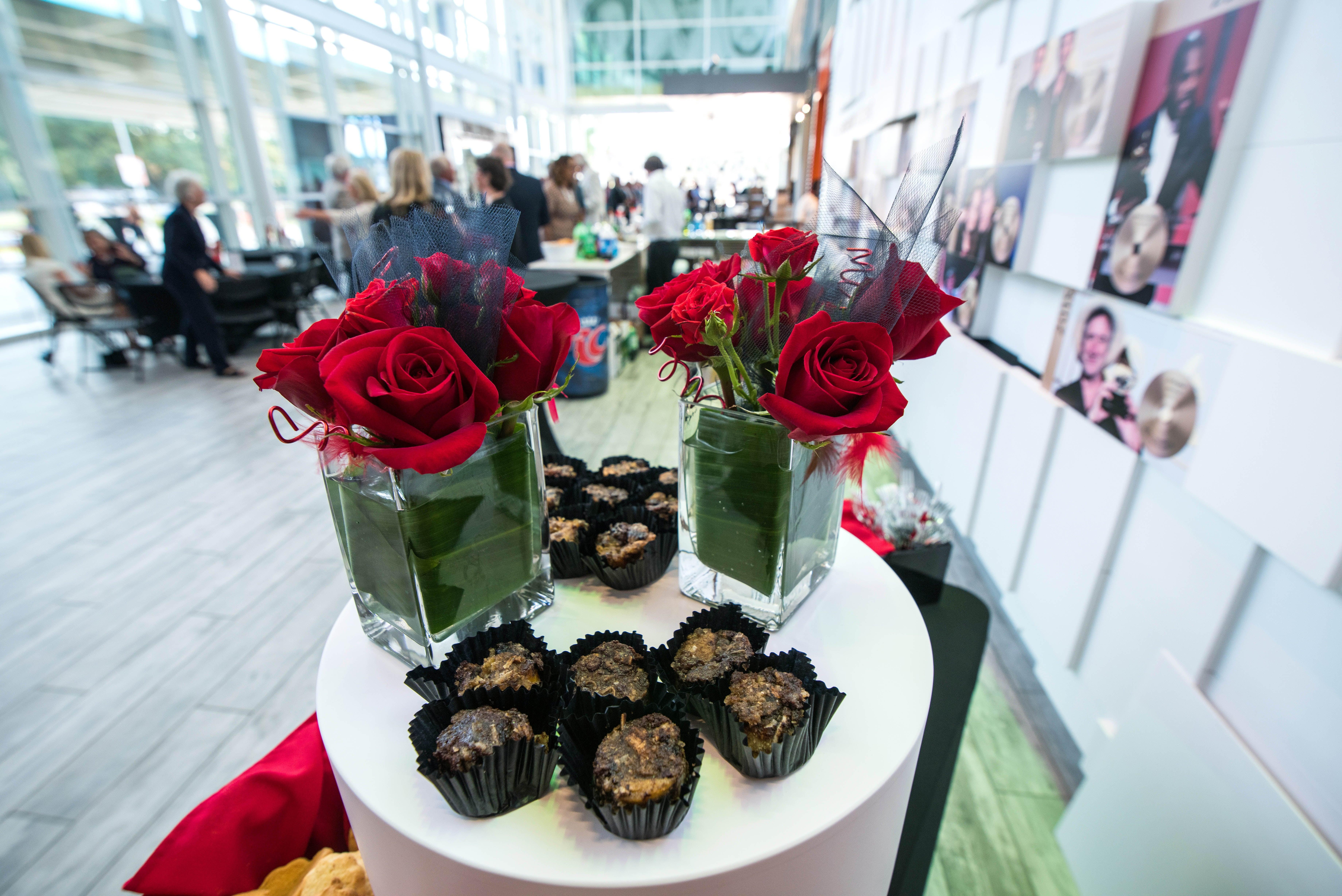 Compressed Dessert & Floral Pic.jpg