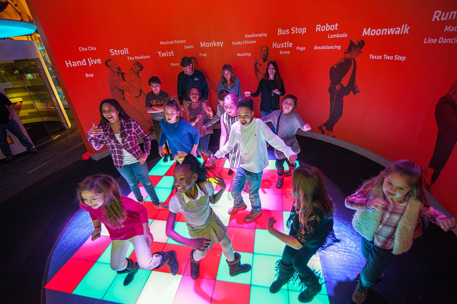 Compressed Kids on Dance Floor-BDay Party.jpg