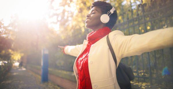 Connecting Music, Politics & Social Change.jpeg