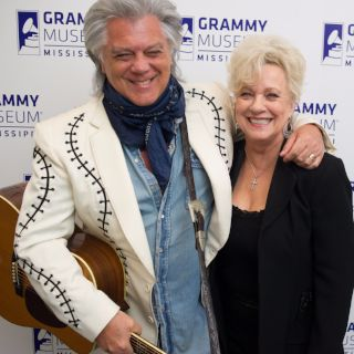 connie smith and marty stuart grammy museum official site. Black Bedroom Furniture Sets. Home Design Ideas