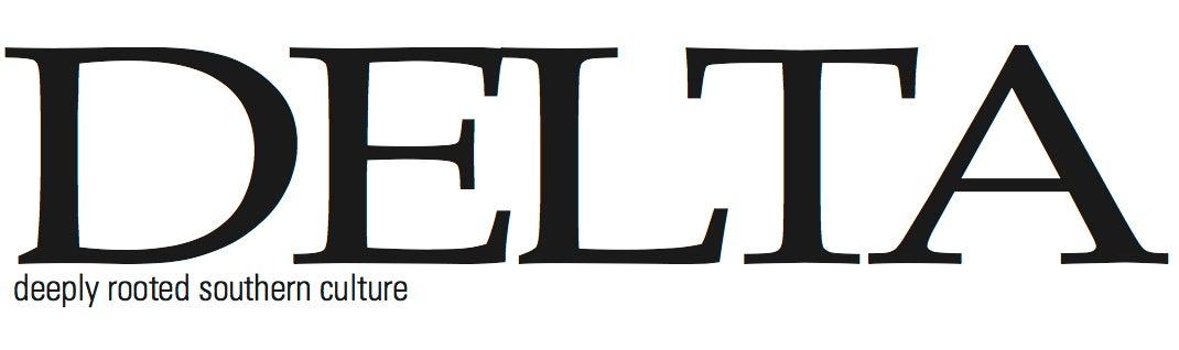 DM Logo New R.jpg