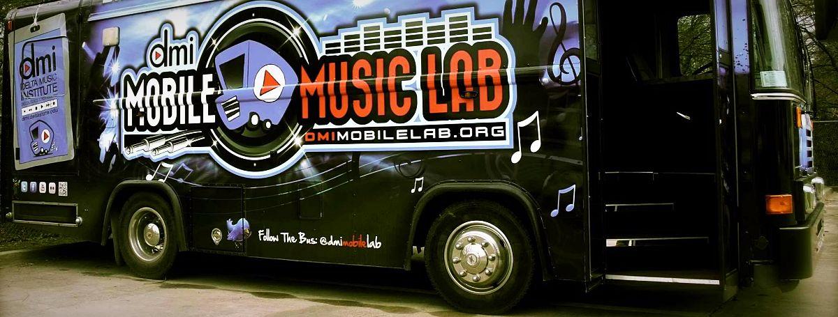 DMI Mobile Lab.jpg
