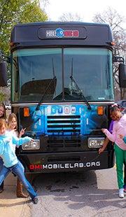 DMI bus 2.jpg