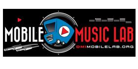 DMI logo 2.png