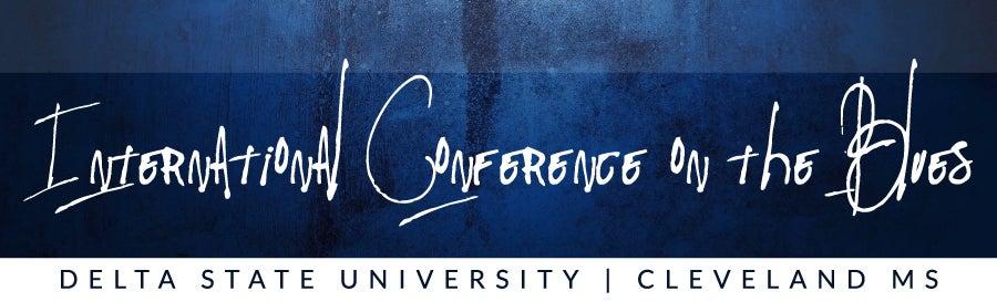 DSU_Blues-Conference logo.jpg