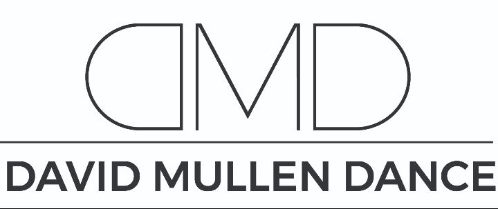 David Mullen Dance Logo White Background.jpg