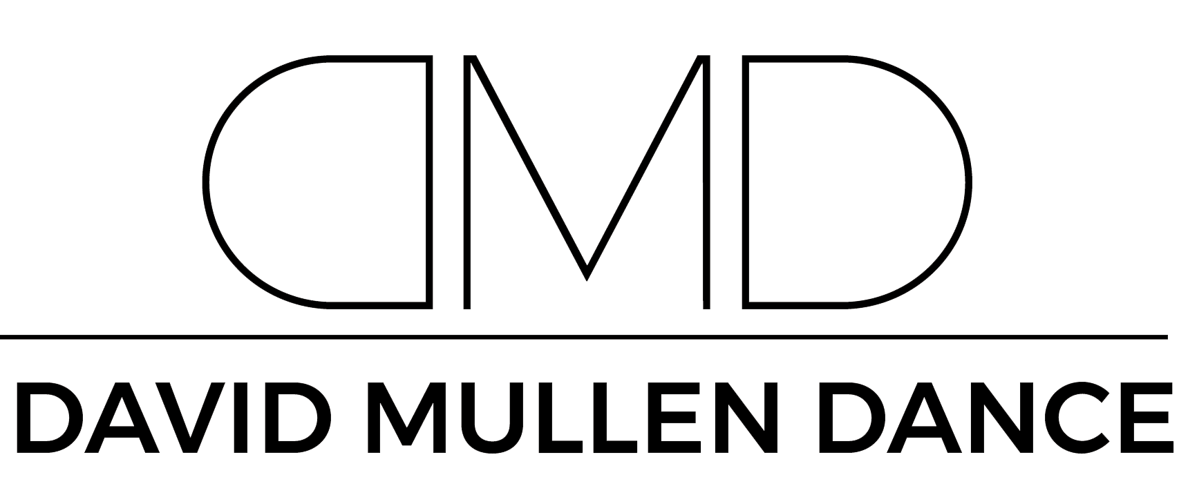 David Mullen Dance Logo White Background_clear.png