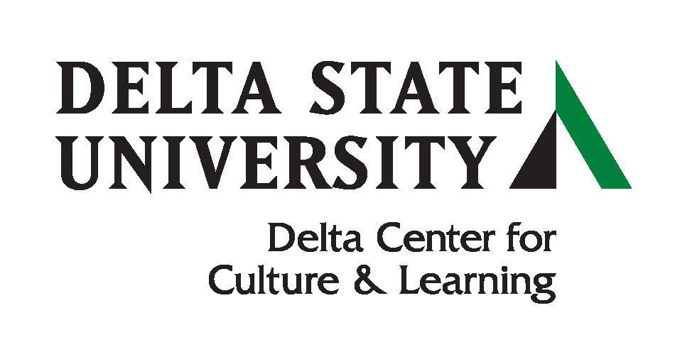 Delta Center_Logo.jpg
