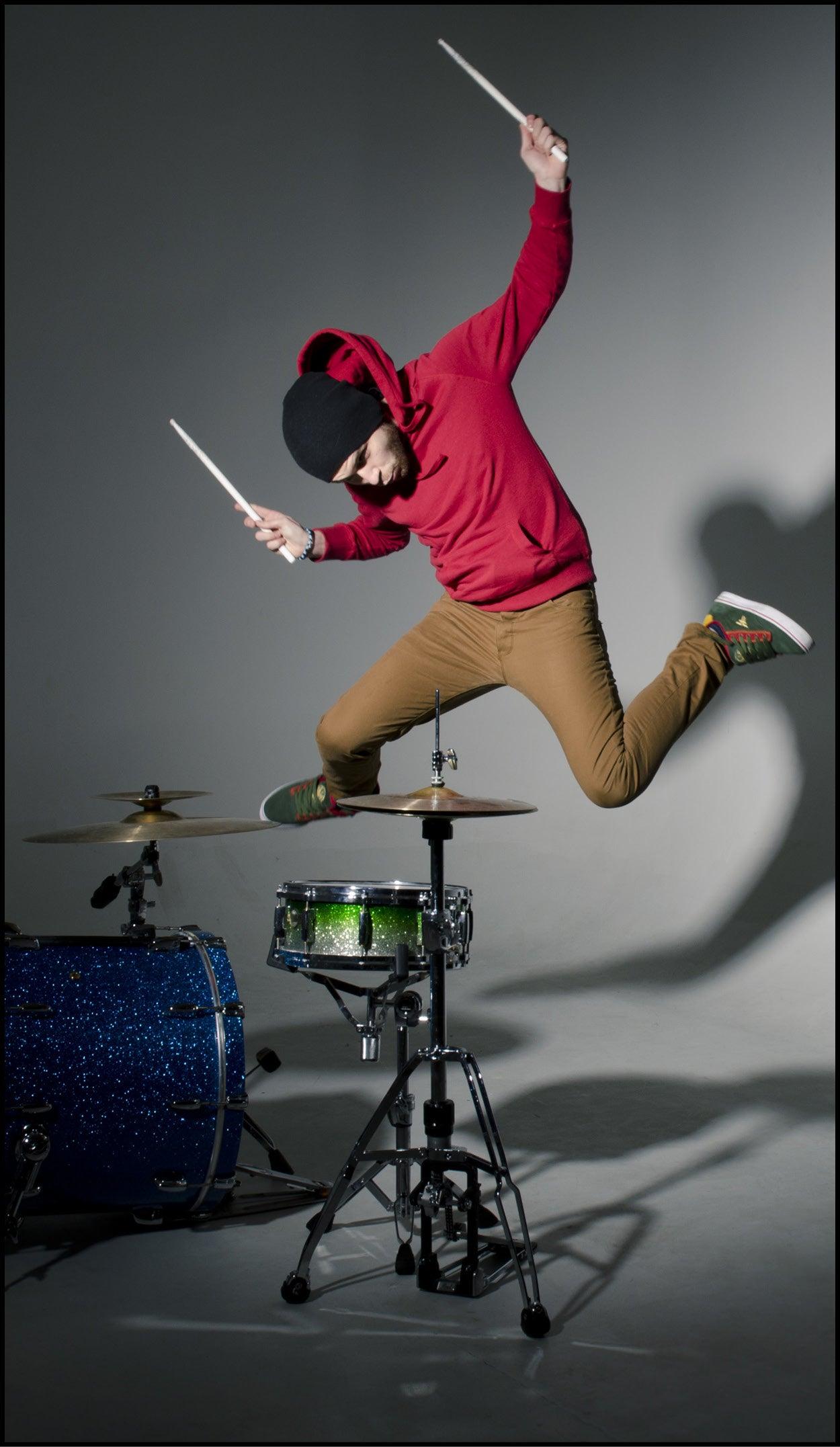 Drum Day 180.jpg