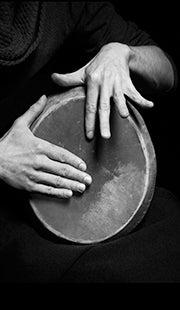 Drum workshop - featured.jpg