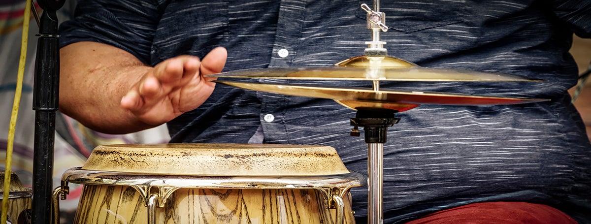 Drumming workshop  spotlight 2.jpg