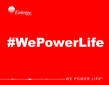 Entergy_WePowerLife.png