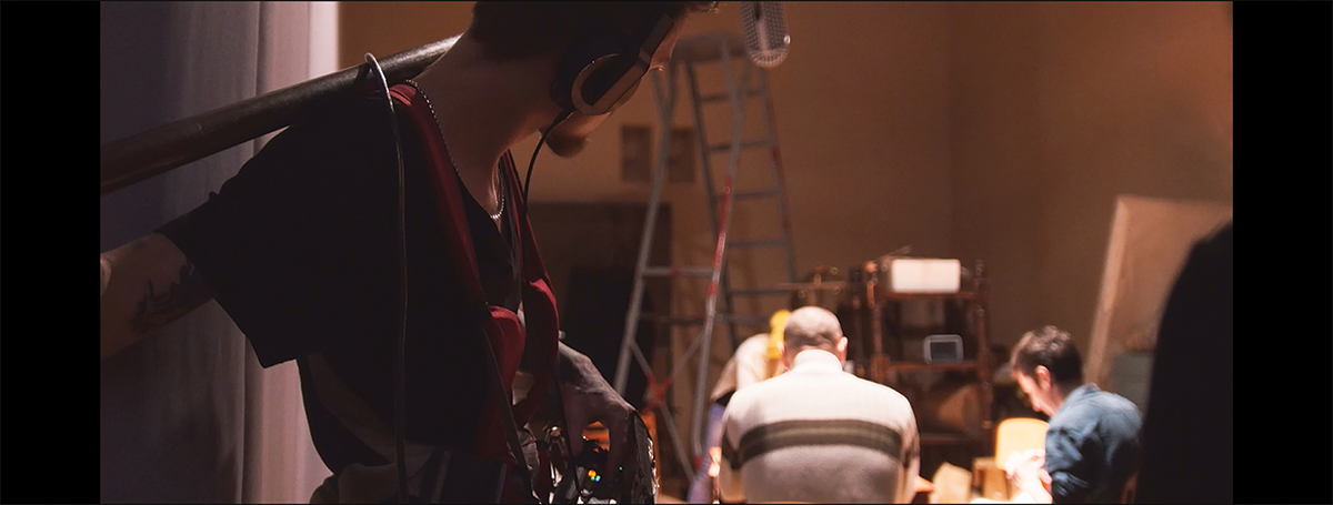 Foley Recording 1200.png
