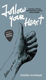 Follow Your Heart-featured.jpg