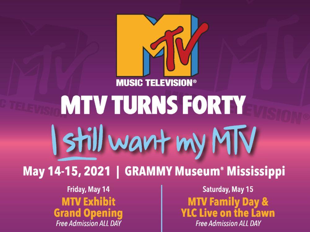 GMM_MTV_fullPoster21_print_overlay.jpg