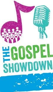 Gospel Showdown_featured.jpg