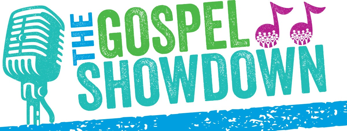 Gospel Showdown_web header.jpg