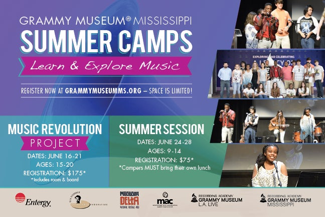 GrammyMuseum-SummerCamp-Social.jpg