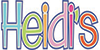 Heidis-logo.png