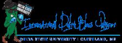 IBC_Logo_2016.png