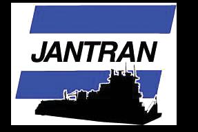 Jantran.png