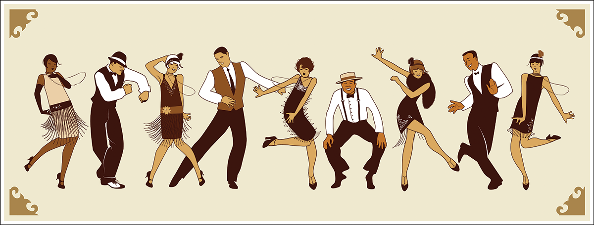 Jazz Age.png