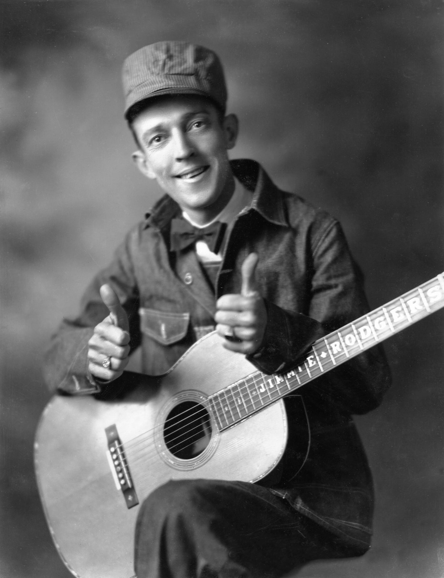 Jimmie Rodgers railroad 1.jpg