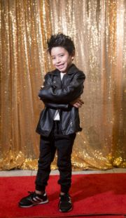 Kids Rock the Red Carpet_55A9924.jpg