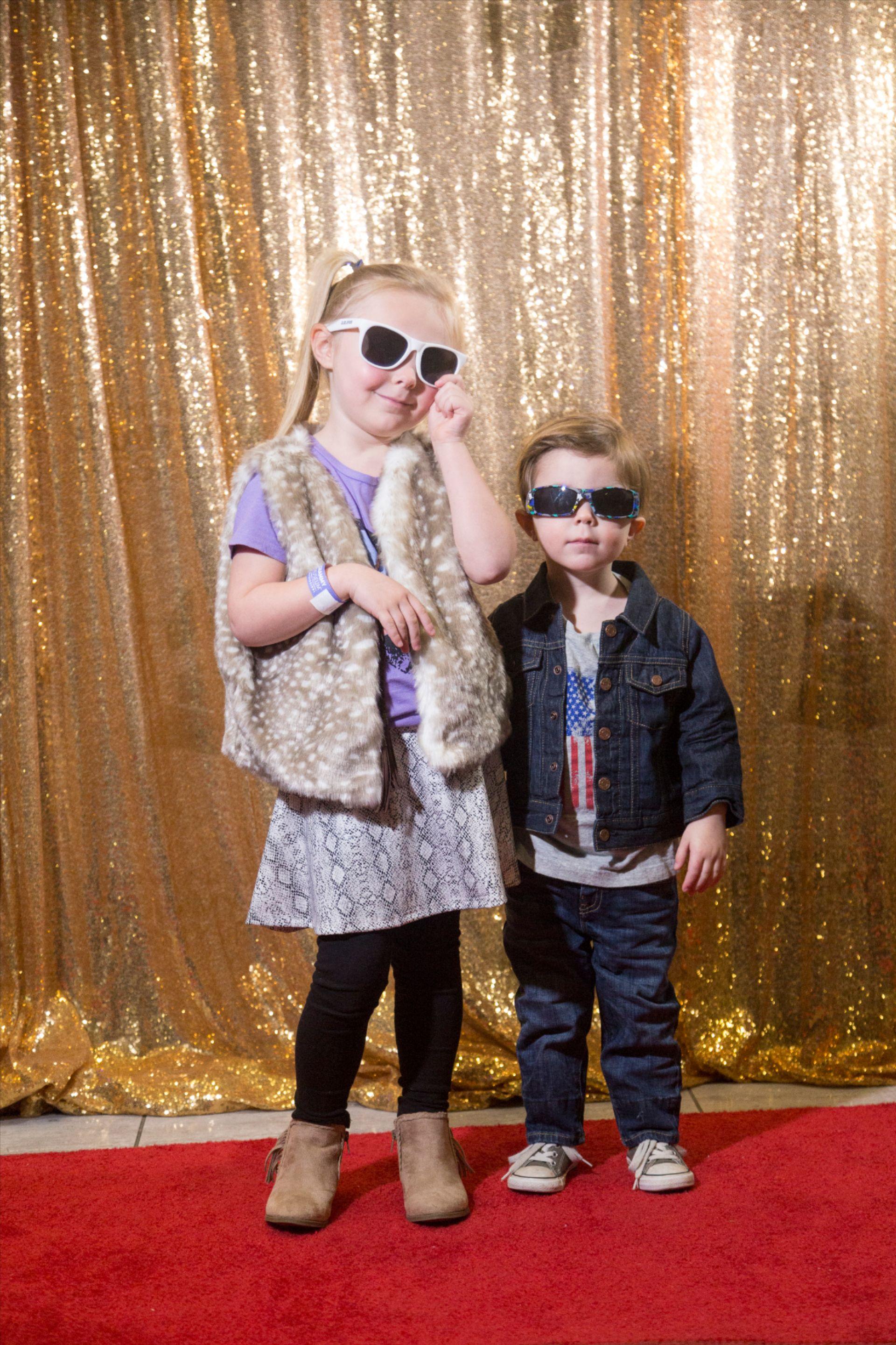 Kids Rock the Red Carpet_55A9939.jpg