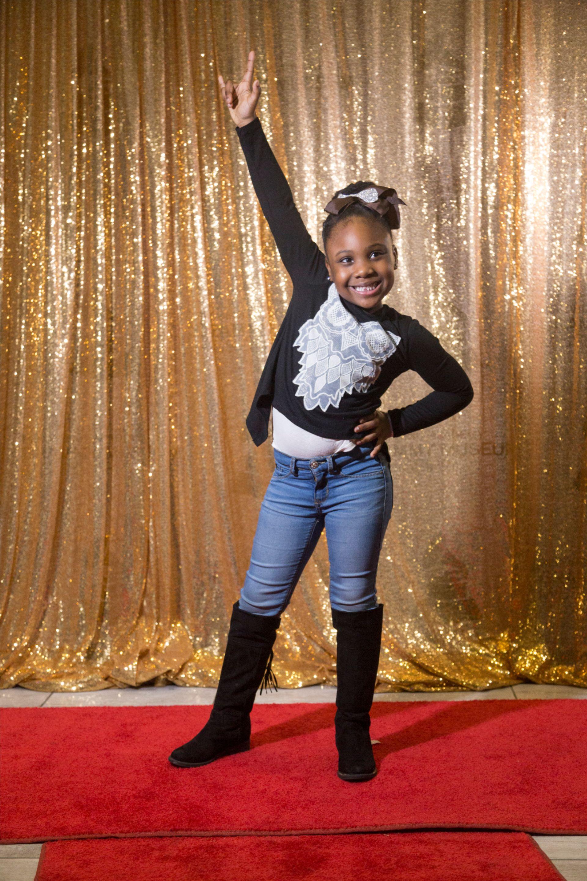 Kids Rock the Red Carpet_55A9993.jpg