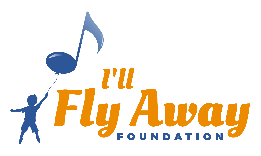 LOGO_I'LL FLY AWAY_1-2_TRANSPARENT.png