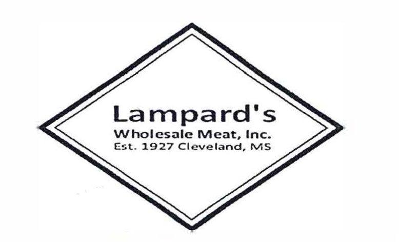 Lampards Logo.jpg