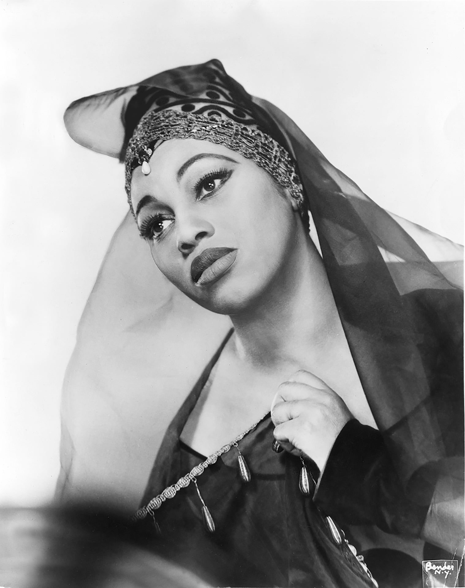 Leontyne_Price_Bender_photo.jpg