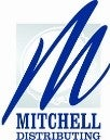 Logos_Mitchell Distribuiting.jpg