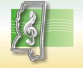 MCSB Logo.jpg