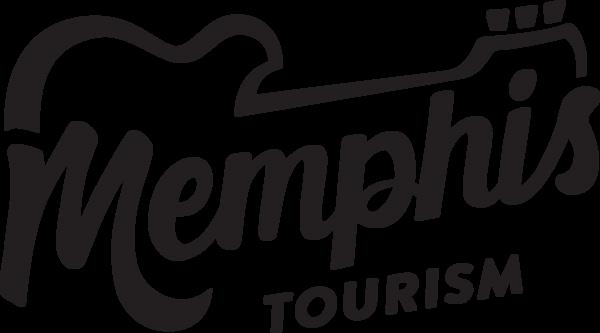 Memphis_Tourism_Logo_OneColor_Print.png
