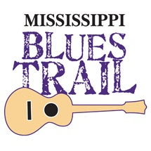 Mississippi_Blues_Trail_logo_215x215.jpg