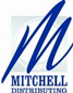 Mitchell-Distribuiting.png