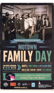 MoTown Family Day_featured