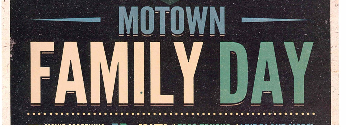 Motown family spot.jpg