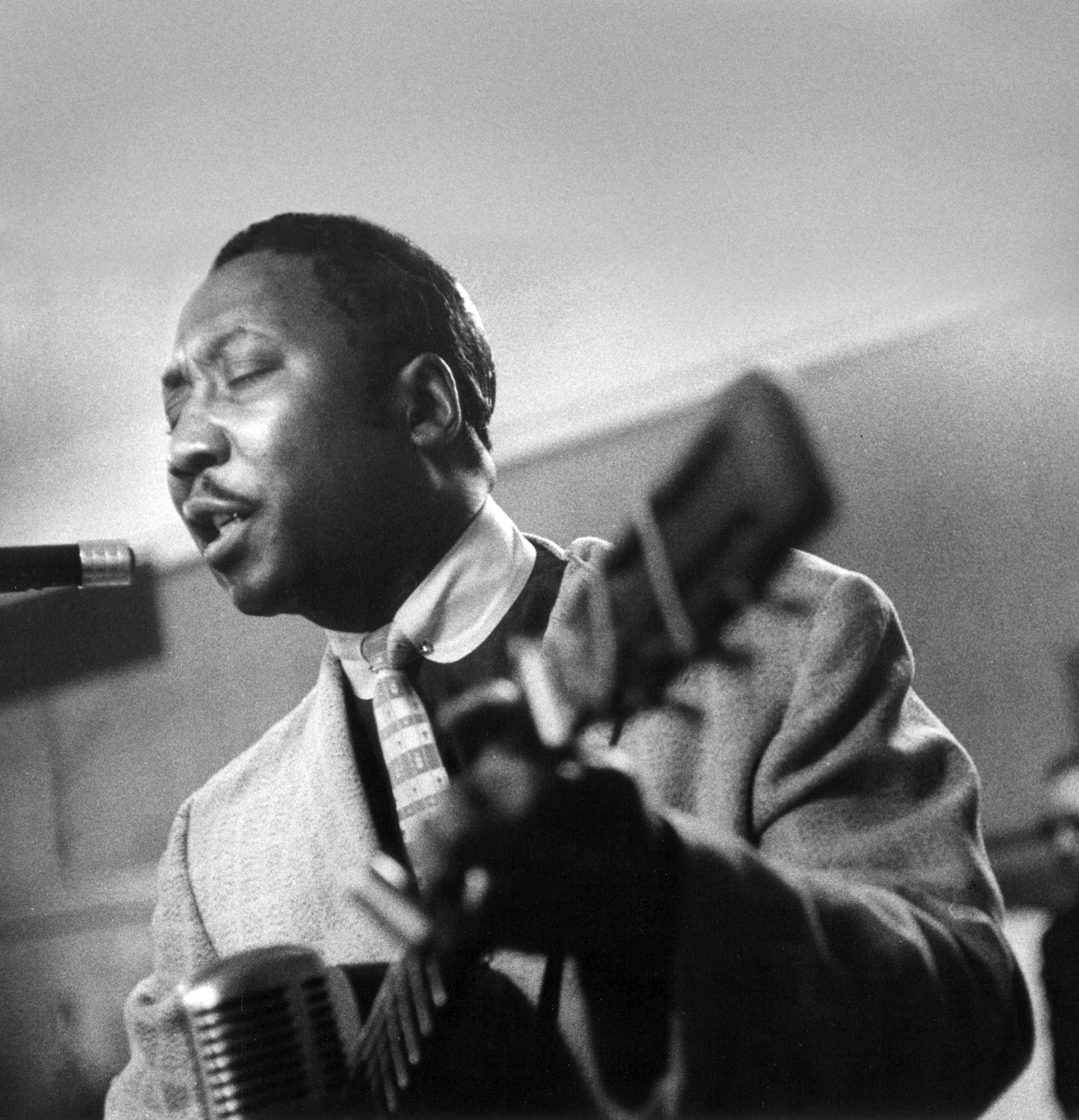 Muddy_Waters.jpg